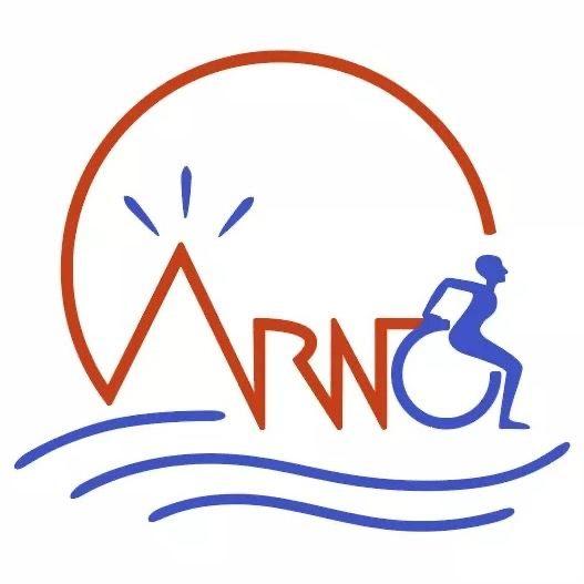 Association Réunionnaise de Neuro Orthopedie et du handicap